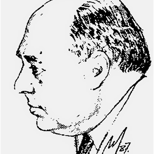 Pedro Massa Pérez